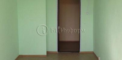 Бизнес Парк Касаткина - 1490768402.3366