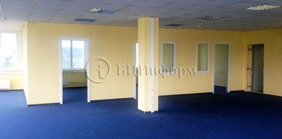 Бизнес Парк Касаткина - 1497540694.718