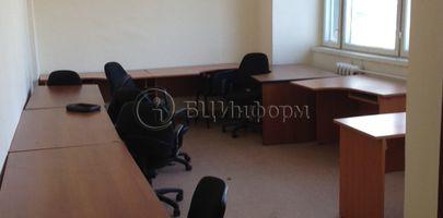 Бизнес Парк Касаткина - 1497541781.2997