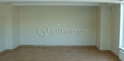 Бизнес Парк Касаткина - 1497542077.9838