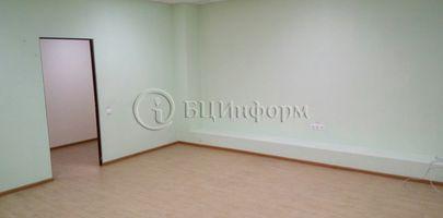 Бизнес Парк Касаткина - 1497625727.155