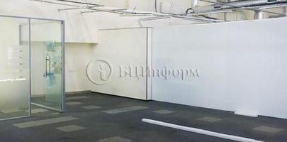 Бизнес Парк Донской - Для площади810358