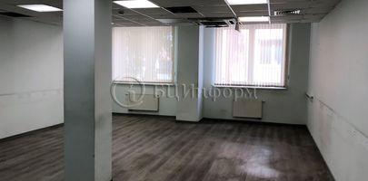 Бизнес Парк Донской - Для площади810305