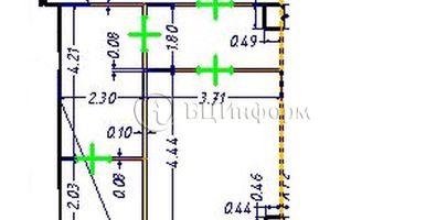 IQ-park - Для площади652104