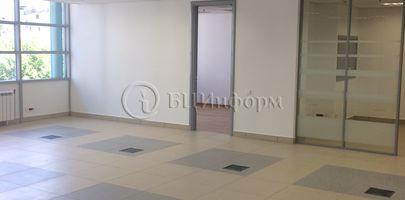 Сухаревский Плаза - 1489751907.0744