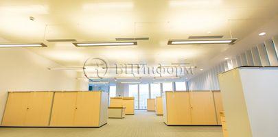 Вымпел - Большой офис