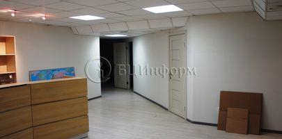 Семеновский - 1492511730.74