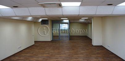 Семеновский - 1492712615.9908