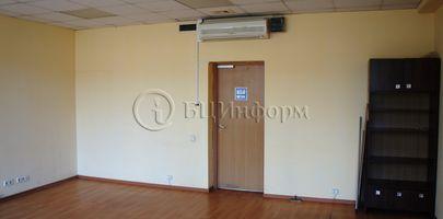 Семеновский - 1492713347.1171