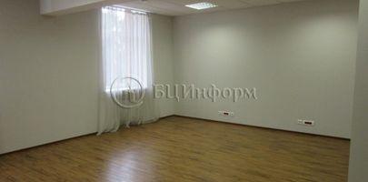 ИТКОЛ-Владыкино - Маленький офис