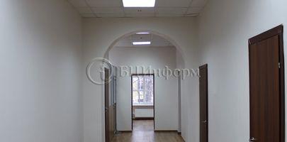 ИТКОЛ на Габричевского - Для площади673091