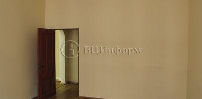 Сухаревский - 1487014805.85