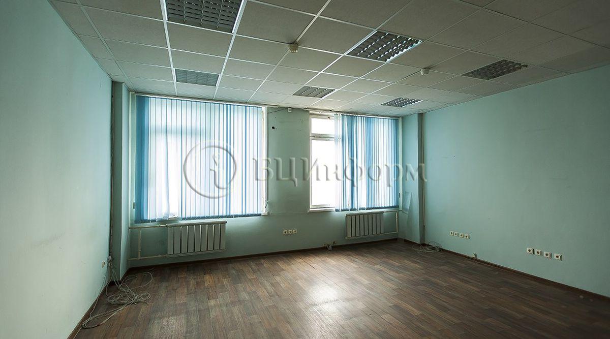 Аренда офиса 10кв Кожуховский 1-й проезд аренда офиса полежаевская ул куусенена 15 минут пешком 37 м2