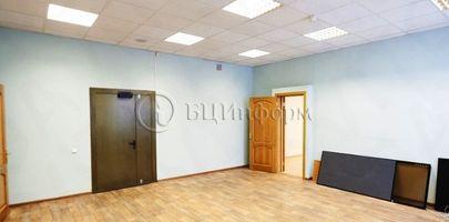 Кожуховский - Для площади641832