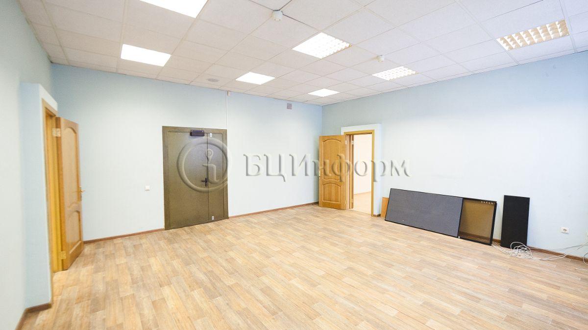 Помещение для фирмы Кожуховская прямая аренда офиса метро автозавод