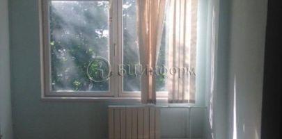 Кожуховский - Для площади829783