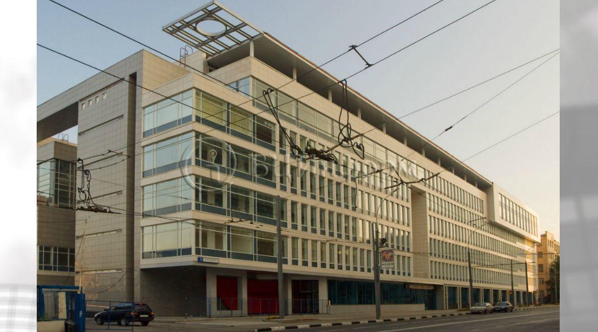 Характеристику с места работы в суд Тверская-Ямская 4-я улица документы для быстро кредита в банке москвы