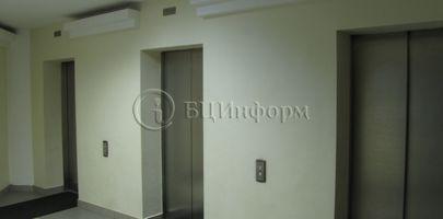 Panorama - 1485500572.6