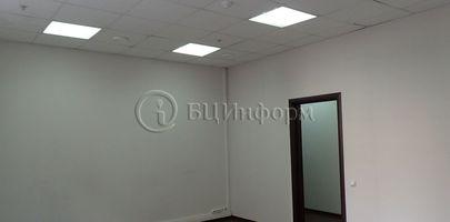 Panorama - 1503064741.332