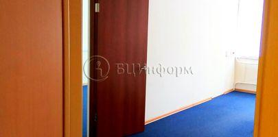 Красносельский - Для площади158882