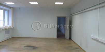 Михайловский - 1486737574.91