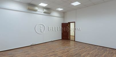 Дорогобужский - Средний офис