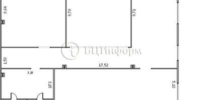 Дорогобужский - Для площади903435