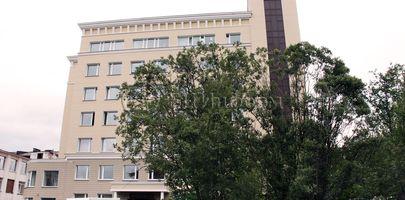 Аренда офисов в промзоне мурманск аренда офисов в санкт-петербурге ст.м площадь александра невского