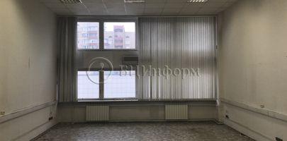 Новочерёмушкинский - Для площади692250