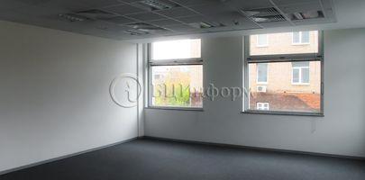 Ducat Place II - Большой офис