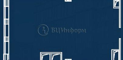 Дубровка Плаза - Для площади396948
