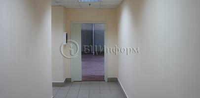 БЦ Ростэк - МОПы