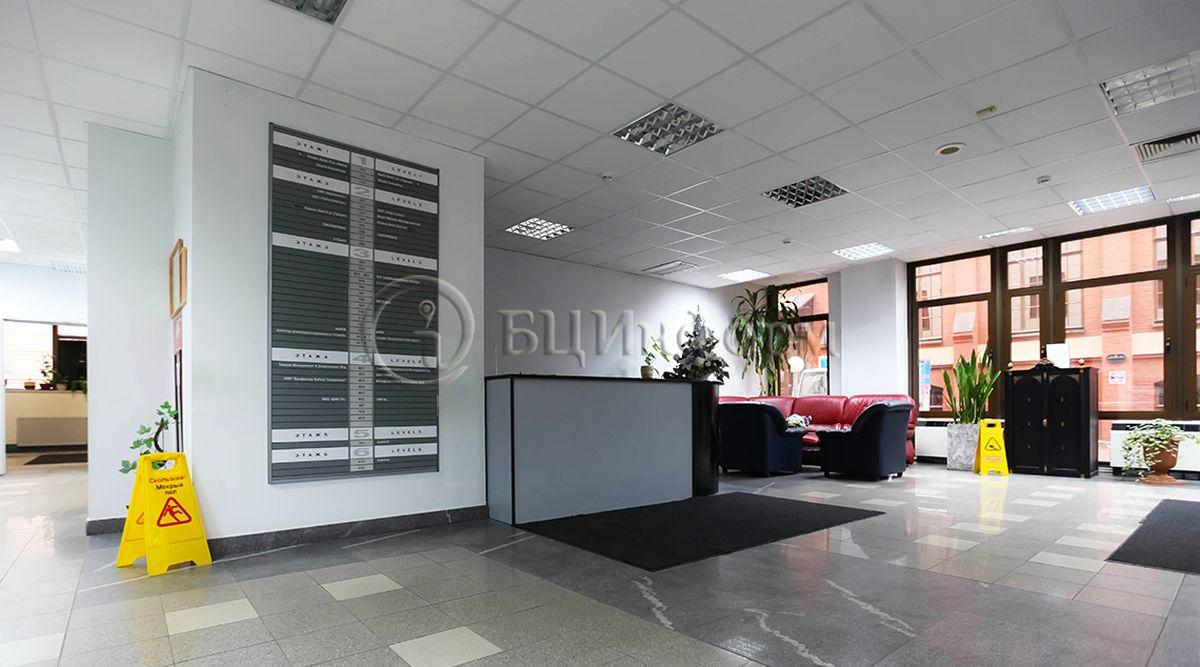 Объявление № 23874: Аренда офиса 19 м² - Ресепшен