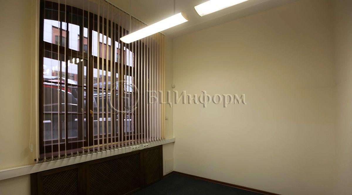 Объявление № 23874: Аренда офиса 19 м² - Маленький офис