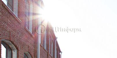 Демидов - photo