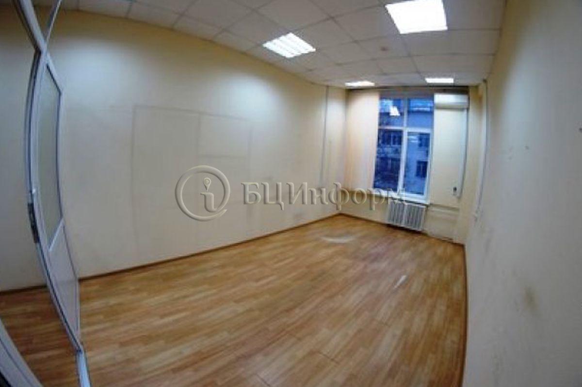 Аренда офиса ниидар Аренда офиса 40 кв Подольская улица