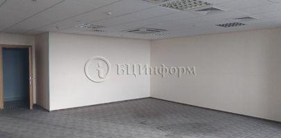 Лейпциг Fashion House  - Для площади483039