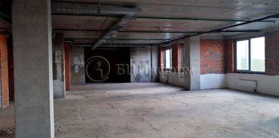 Лейпциг Fashion House  - Для площади483030