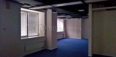 Лейпциг Fashion House  - Для площади483037