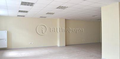 Роскос - Большой офис