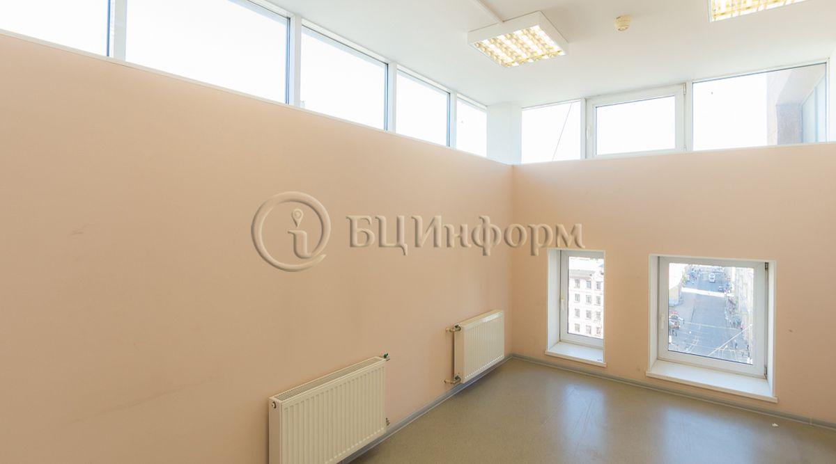 Аренда офисов в санкт-петербурге шевцова аренда офиса манчестерская 10