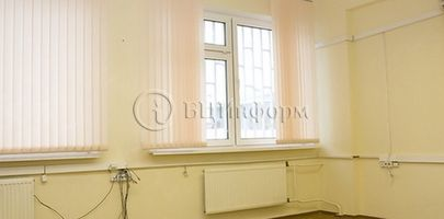 Варшавское 129 - Для площади753563