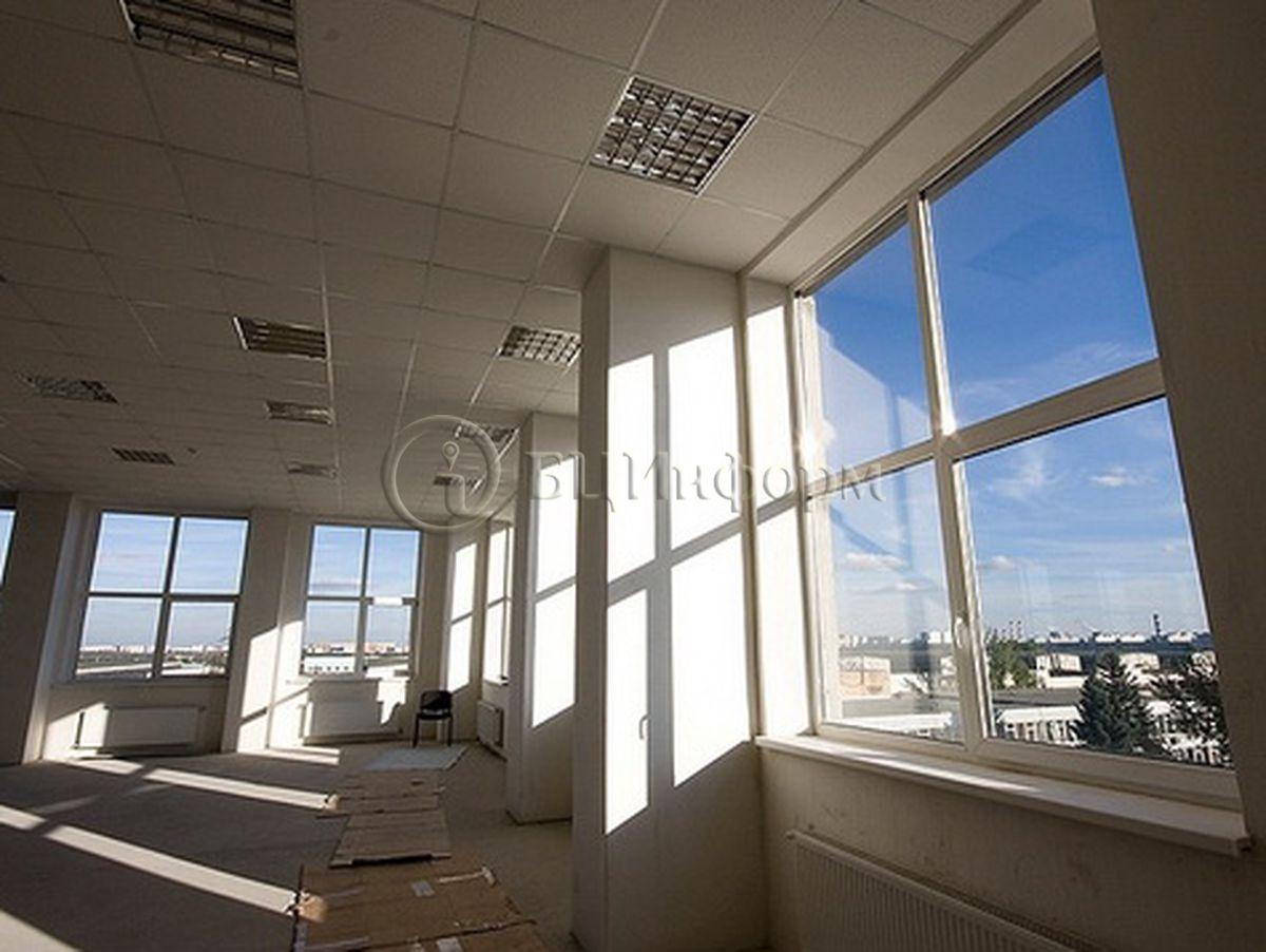 Объявление № 532584: Аренда офиса 101.2 м² - Для площади753561