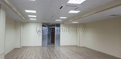 РТС-Варшавский - 1496995284.0234