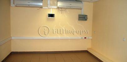 Волгоградский 42 - Для площади496061