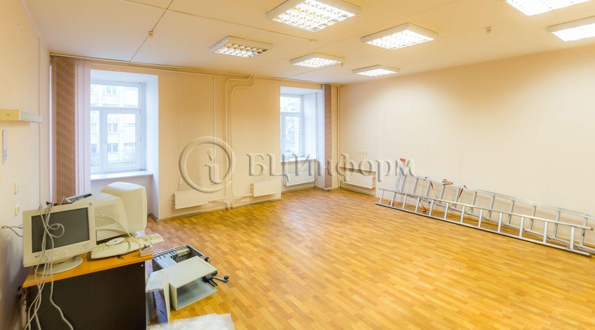 Загребский 33 аренда офиса Арендовать помещение под офис Арбатская (Арбатско-Покровская линия)