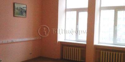 На Нижегородской - Для площади239181