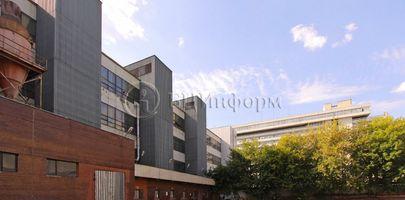 Центр Городской Культуры ПРАВДА - Фасад