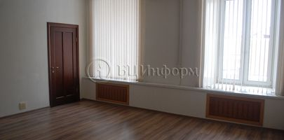Лубянский - Для площади625473