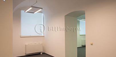 Bruce Premier Office - Для площади489750